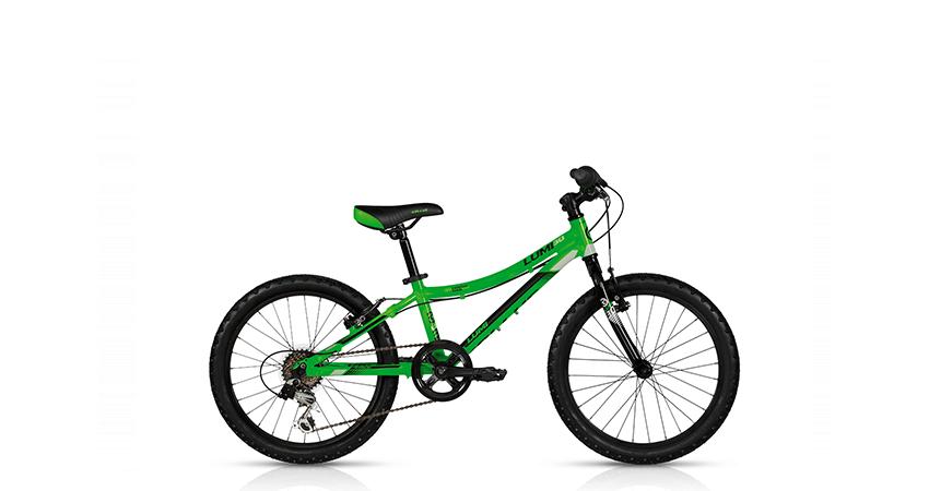 8556e6bf7 Bicykle pre deti sa vyrábajú v rôznych veľkostiach. Veľkosť rámu určuje  veľkosť kolies. Pre najmenšie deti do 3 rokov sa odporúčajú detské  odrážadlá ...