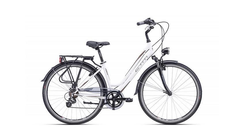 b591ab0f6c0d5 Bicykle v super pomere cena/výkon   kubicasport.eu