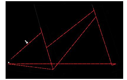 Geometria - CTM BORA