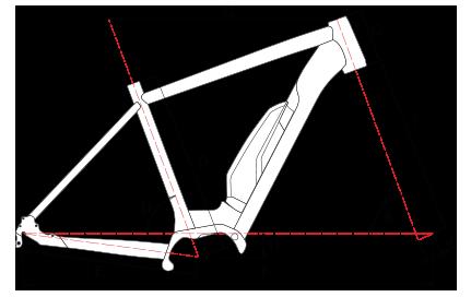 Geometria - CTM Metric X Gent