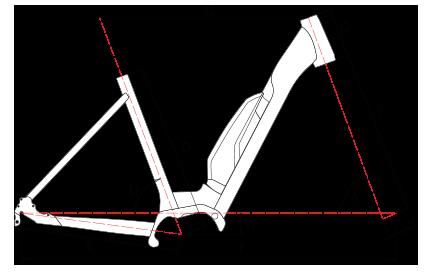 Geometria - CTM METRIC LADY