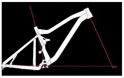 Geometria - CTM RIDGE