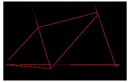 Geometria - CTM SWELL