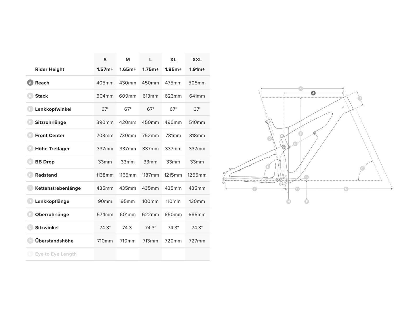 Geometria - SANTA CRUZ HIGHTOWER