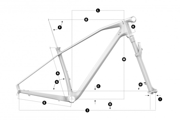 https://kubicasport.eu/files/2019/12/1576254842_podium-carbon-20190709173223-geometry-1400-1064.jpg