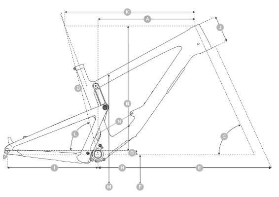 https://kubicasport.eu/files/2020/02/1582796274_bronson-geometria.jpg