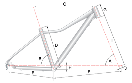 https://kubicasport.eu/files/2021/03/1617197583_charisma-geometria-kubicasport.png