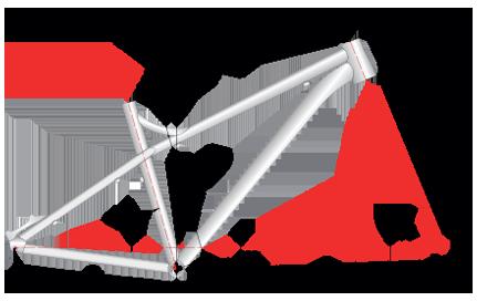 https://kubicasport.eu/files/2021/04/1617717946_zephyr-geometria-kubicasport.png