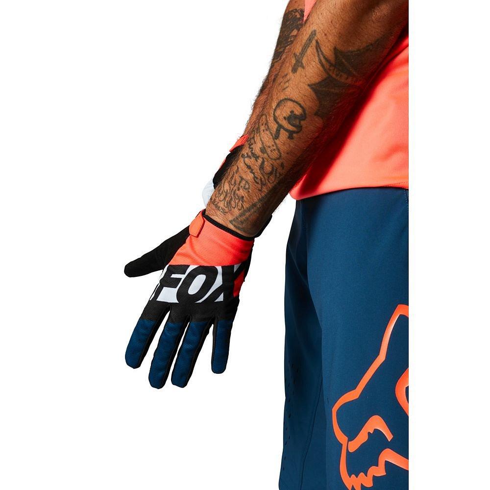 Fox Ranger Glove Gel, atomic punch