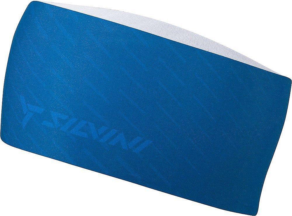 SILVINI Piave UA1522, navy blue