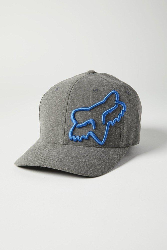 Pánska šiltovka Clouded Flexfit 2.0 Hat