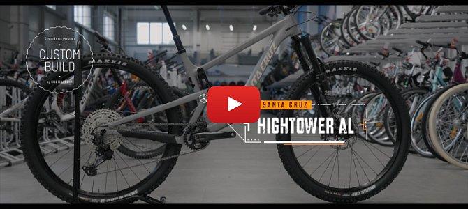 Hightower AL