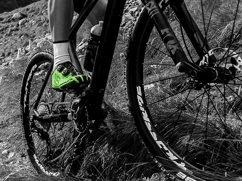 0b7c8c5f5b Ako vybrať cyklistické tretry