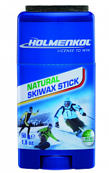 1512050487-holmenkol-natural-skiwax-stick-50-g-o.png