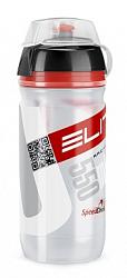 500 - 600 ml
