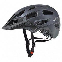 Eshop a predajňa pre cyklistov a lyžiarov  3acb132698f