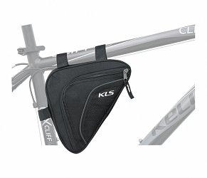 Tašky, kapsičky na bicykel, kufre