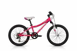351b5bc239bf Detské bicykle veľkostí 12