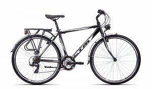 Pánske / unisex bicykle
