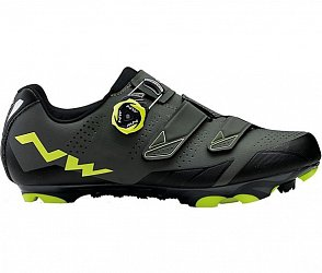 1561391380-tretry-northwave-scream-2-srs-black-grey-yellow-fluo-1-.jpg