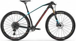 Horské bicykle - MTB Hardtail