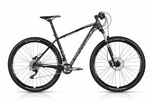 """29"""" bicykle"""