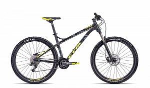 d4ff0874649b6 Horské bicykle, MTB bicykle v super pomere cena/výkon | kubicasport.eu