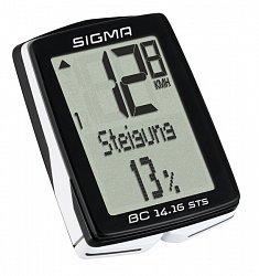 Tachometre, Smart hodinky, držiaky, náhradné diely