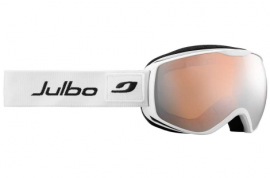 JULBO Ison 3, orange/white, L+