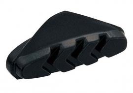 Brzdové gumičky (kópia Ultegra), pár