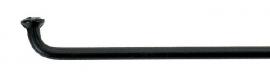 Špice nerez čierne 258 mm