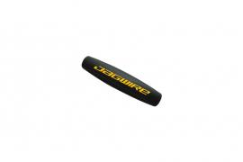 Návlek na bowden JAGWIRE CHA100, 4G TPR, čierny, 4-5 mm