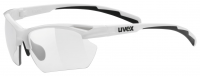 UVEX SPORTSTYLE 802 v small, white, S1 - S3