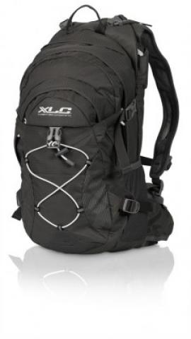 Batoh XLC BA-S48, šedá, 18 L