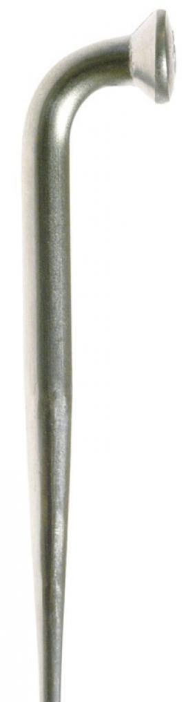 Výplety DT 2,0x2,34x284 mm