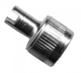 Ventilový diel - Čiapočka autoventilu