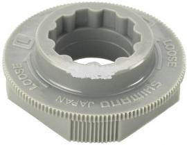 Kľúč na osku pedálu TL-PD40