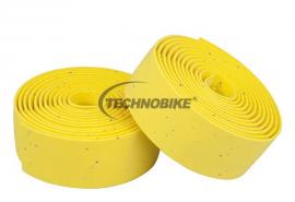 Omotávka PRO-T korok, žltá