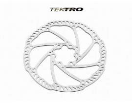 Brzdový kotúč TEKTRO TK-TR180-19, 180 mm