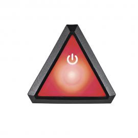 UVEX plug-in led QUATRO