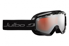 JULBO Bang 2, orange, XL