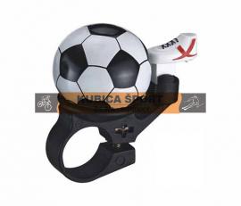 Zvonček PRO-T mini futbalová lopta