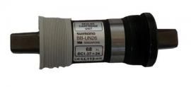 Osa zap. BB-UN26 BSA 68x122,5mm so skrutkami