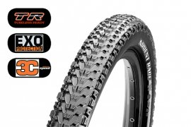 VLP Maxxis Ardent Race 29x2.20 kev