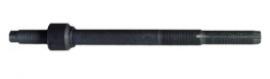 Torpédo - oska s kužeľom 165 mm