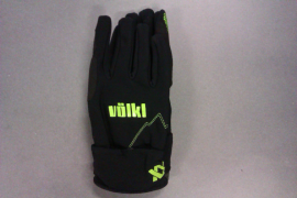 Rukavice Volkl Touring Glove  14/15, č. 9