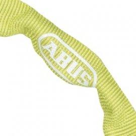 Zámok ABUS 1500/110 lime