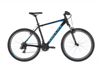 "KELLYS Madman 10 26""  2019, black/blue - SUPER CENA !"
