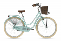 "KELLYS Royal Dutch  28""  2019, mentol, 18"" (460mm)"