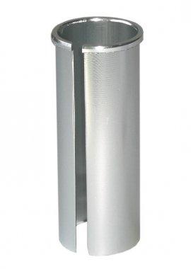 Púzdro na sedlovku Ø 27,2mm, trubka Ø 30,9mm, 80mm